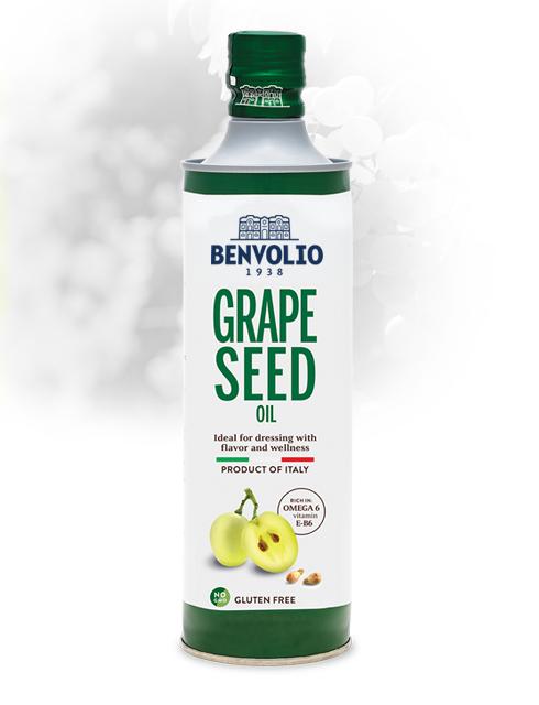 GRAPE-SEED_BENV