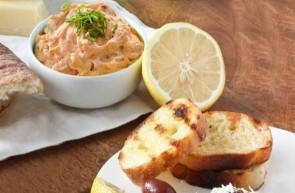 salsa-salmone