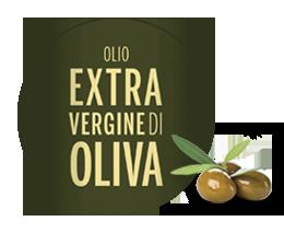 lo_sapevi_che_oliva