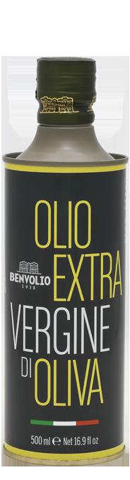 EVO_BENVOLIO