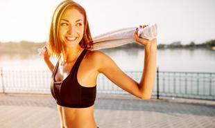 Benessere e attività fisica
